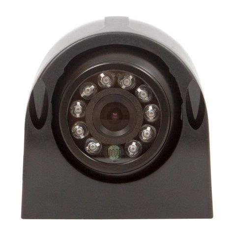 Камера бокового виду GT-S688 Прев'ю 1