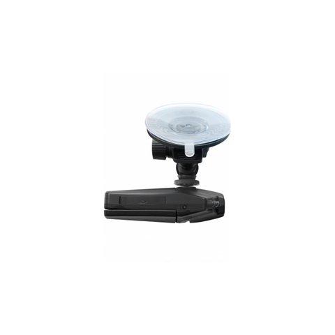 Видеорегистратор c поворотным монитором Gazer H115 Превью 2