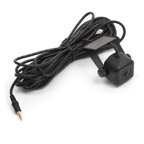 Cámara para grabador de video digital (DVR) Smarty BX 4000 (DTR-100) Vista previa  1