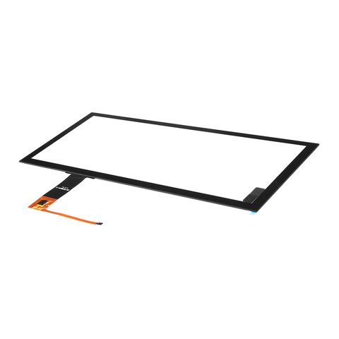 """12.1"""" Capacitive Touch Screen Panel for Mercedes-Benz S Class (W222) Preview 3"""