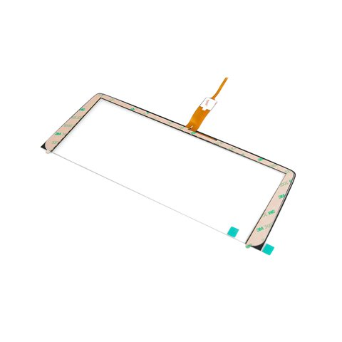 """10.2"""" Capacitive Touch Panel for BMW X5 (F15), X6 (F16) Preview 4"""