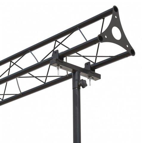 Стійка для екрана (3×3.5 м, макс. навантаження 90 кг) Прев'ю 1