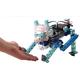 ArTeC Robotist Basic - Preview 9