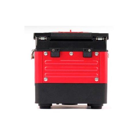 Fusion Splicer INNO IFS-15S