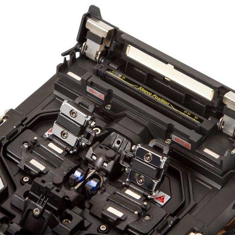 Fusion Splicer INNO Instrument View 3 Preview 4